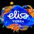 Elisa Videra