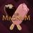@MyMagnumID