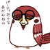 tomoyoshi_ohta