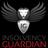 InsolvencyG profile