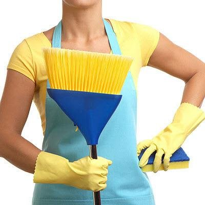 Profile picture of Vacate_Cleaning