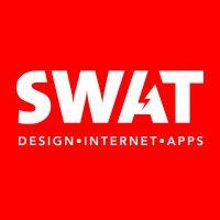 SWATnl