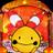 poke_hallo_ween