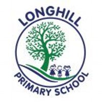 Longhill Primary | Social Profile