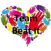 Team_Beat_It