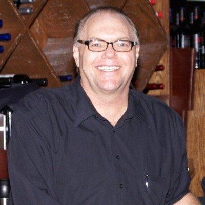 Dean A. Sorenson | Social Profile