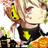 yuki_110_