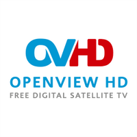 OpenView HD | Social Profile