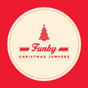 Photo of XmasJumpers's Twitter profile avatar