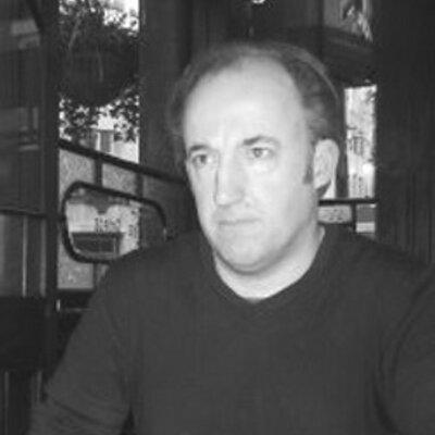 John Dodds | Social Profile