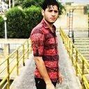 Ahmed Al-Hamdany (@017209b623584c4) Twitter