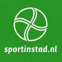 sportinstad