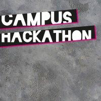 campushackathon