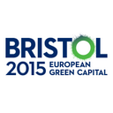 Photo of Bristol_2015's Twitter profile avatar