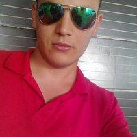 Helmi Ben Zina | Social Profile