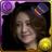 kumamushi_sop