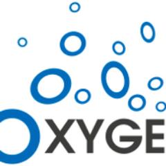 OxygenStartups