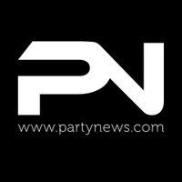 partynews