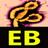 ebola_rt profile