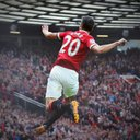 Persie_Official
