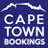 CapeTown Bookings