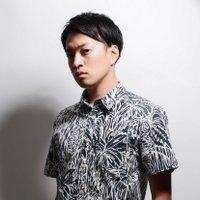 DJ ZAESAR(ざえさー) | Social Profile