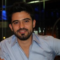 Ahmet Danacı | Social Profile