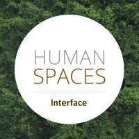 human_spaces