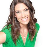 Sheila Viers | Social Profile