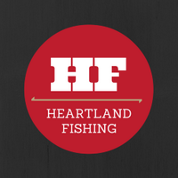 Heartland Fishing | Social Profile