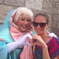 Kasey Knows Orlando | Social Profile
