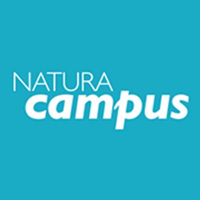 Natura Campus
