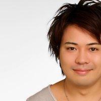 Yoichi Wyeth Suzuki | Social Profile
