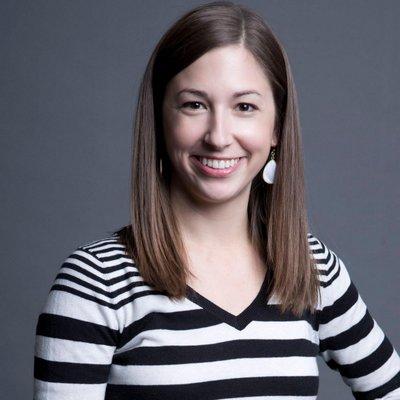 Sarah Curry | Social Profile