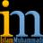 IslamMuhammadi profile