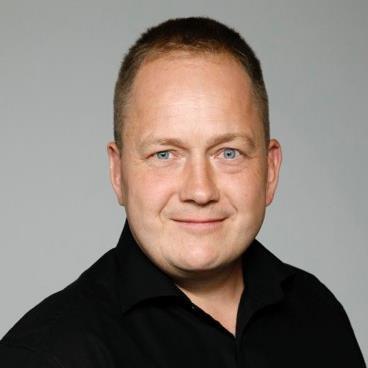 Malte Larsen