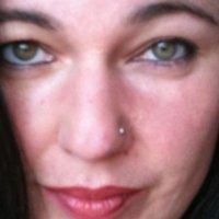 Sabine Meier | Social Profile