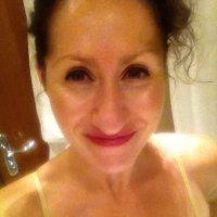 Becs McBride Yoga | Social Profile