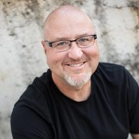 Chris Rohland | Social Profile
