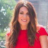 Michelle Barna-Stern | Social Profile