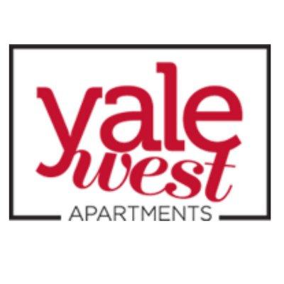 Yale West Apartments