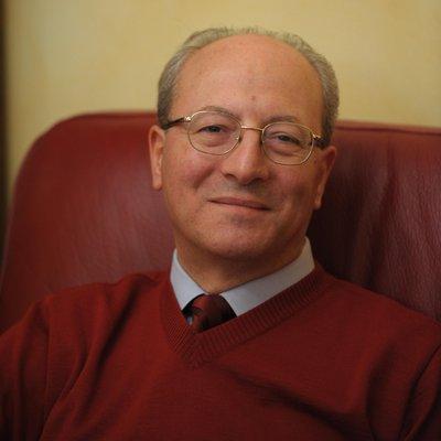 Aldo Magagnino