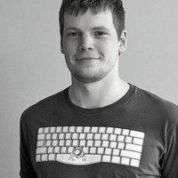 @bogatyrjov1 - 1 tweets