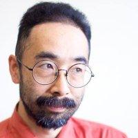 AIKAWA hiroaki | Social Profile