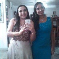 Jolianny Acevedo | Social Profile