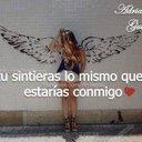 blanca garcia (@01_blanki) Twitter