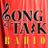 @SongTalkRadio