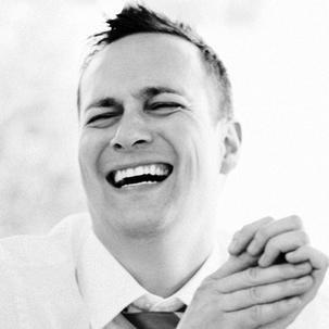 Matt Ufford Social Profile