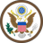 ConstituentApp profile