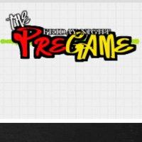 FNPregame Radio | Social Profile